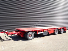 remorque nc TUP-L3 24/80 / MACHINE TRANSPORT