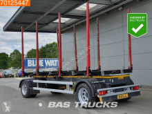 Doll A2G-10L500 Tree Tranport trailer