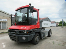 tracteur de manutention Terberg Terberg T222 RO RO Mafi