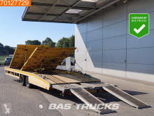 nc car carrier trailer