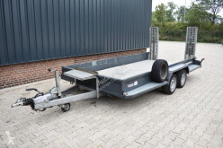 ensemble routier porte engins nc