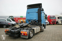 Mercedes low bed tractor unit Actros Actros MP2 1844 LS