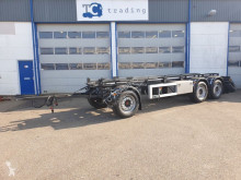 GS container trailer AIC-2700
