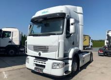 Cestná súprava Renault Premium 460 DXI Euro 5 // SERWISOWANY // SUPER STAN ojazdený
