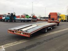 Car carrier trailer O41 Autotransporter
