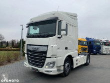 Ensemble routier DAF XF 106 460 EURO 6 // SUPER STAN // occasion