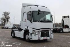 Tractora semi Renault GAMA T460 / PEŁNY SPOILER /STANDARD / Euro 6 /**SERWIS**/ STAN IDEALNY /
