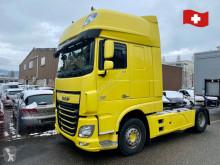 Tracteur DAF XF xf 510 4x2 euro 6 occasion