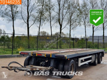 GS container trailer AI 2800 NL-Trailer