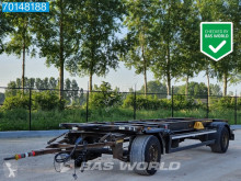 BDF trailer AWE18