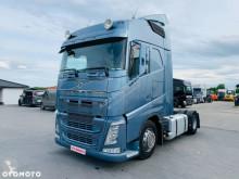 Autoarticolato Volvo FH4 500 EURO 6 // SUPER STAN // SERWISOWANY usato