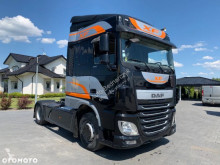 Ensemble routier DAF XF 106 440 EURO 6 // SUPER STAN // occasion