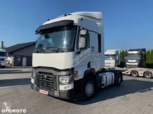 Ensemble routier Renault T 480 // SUPER STAN // SERWISOWANY occasion