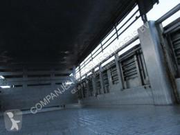Vedere le foto Autoarticolato Michieletto RM 24 APA