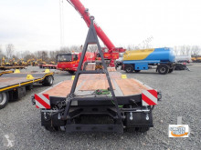 View images Nc NEW SCORPION DRAW BAR QUAD/A EQUIPMENT TRAILER trailer truck