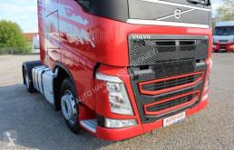 Zobaczyć zdjęcia Zestaw drogowy Volvo FH4 /500 E-6 / STAN IGŁA !!!