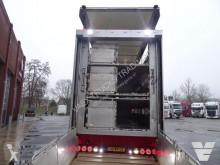 Voir les photos Remorque nc 4 Stock Livestock trailer