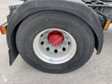Ver las fotos Tractora semi DAF XF105 460