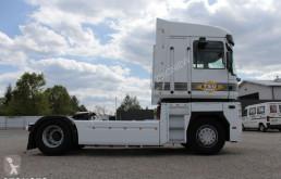 Voir les photos Ensemble routier Renault Magnum 480 DXI EUV / **SERWIS** / MODEL 2012/ STANDARD / STAN IDEALNY /