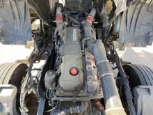 Vedere le foto Autoarticolato DAF CF85 410