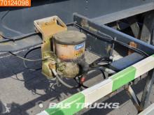 Ver las fotos Remolque GS AC-2800 R Liftachse Met Laadslee