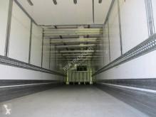 Vedere le foto Autoarticolato Iveco Stralis 460 Hi-Way
