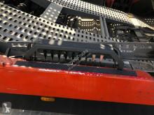 Voir les photos Ensemble routier Renault Gamme T High 480 P4X2 E6