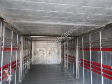 Vedere le foto Autoarticolato Pezzaioli RBA 22