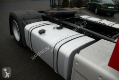 Voir les photos Ensemble routier MAN TGX 18.440 / LOW DECK/ EURO 6/345 000 KM /