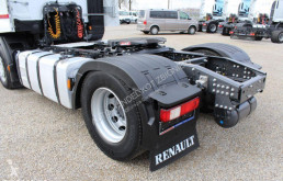 Vedere le foto Autoarticolato Renault Premium 460 EUV /BLOKADA MOSTU /DŁUGA RAMA / *SERWIS* /STAN IDEALNY /