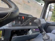 Просмотреть фотографии Сцепка Mercedes Actros 2040