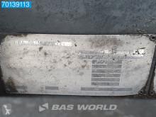 View images Burg BPA 09-18 ACXXX-00 Liftachse trailer