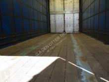 Ver las fotos Tractora semi Van Eck OM-20-2