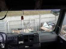 Zobaczyć zdjęcia Zestaw drogowy MAN TGA 18,480 4X4hbls ZESTAW