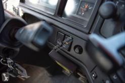 Voir les photos Ensemble routier Volvo F12