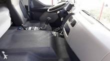 Voir les photos Ensemble routier Renault Premium 450 DXI