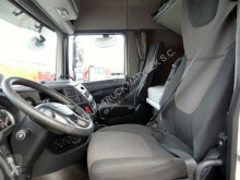 Voir les photos Ensemble routier DAF XF 460 / SPACE CAB / EURO 6 / LOW DECK /MEGA