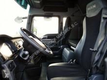 Vedere le foto Autoarticolato MAN TGX 18.480 / XXL / RETARDER  / EURO 6/TIRES 100%