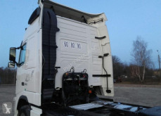 Vedere le foto Autoarticolato Volvo FH