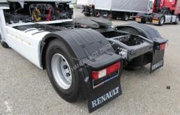 Vedere le foto Autoarticolato Renault Magnum 480 DXI EUV / **SERWIS** / MODEL 2012/ STANDARD / STAN IDEALNY /