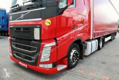 Voir les photos Ensemble routier Volvo FH 500 /LOW DECK/ EURO 6+WIELTON/MEGA / 2016 YEA