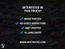 View images AJK AETL/10-28/19.5 With Sled Liftaxle BPW tractor-trailer