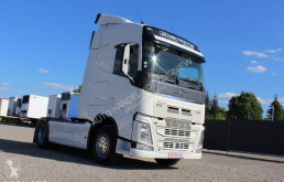 View images Volvo FH4 460  /**ZŁOTY KONTRAKT**  / ACC / LODÓWKA /**SERWIS** /KLIMA POSTOJOWA / STAN IDEALNY / tractor-trailer