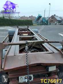 View images Castera Container Transport trailer