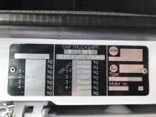 Vedere le foto Autoarticolato DAF XF95 480