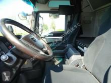 Voir les photos Ensemble routier MAN TGX 18.440 / XXL / RETARDER /I-COOL / EURO 6