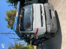 Voir les photos Ensemble routier Renault Premium 420 DCI
