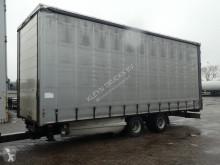 Voir les photos Camion remorque Wecon 01.04.0218