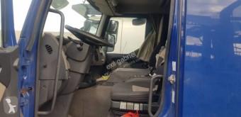 Voir les photos Ensemble routier Renault Premium 430