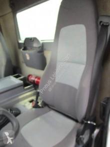 Voir les photos Ensemble routier Renault Premium 320.19 DCI